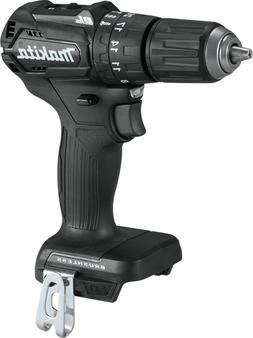 Makita 18 Volt LXT Lithium Ion Brushless Sub Compact Hammer