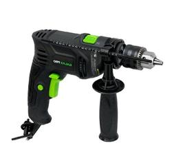 Corded Electric Power Hammer Drill Driver 1/2 Inch Concrete