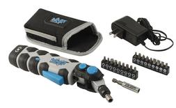 SpeedHex FlipOut Rechargeable Power Screwdriver