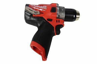 Milwaukee 2504-20 M12 Fuel 12-volt