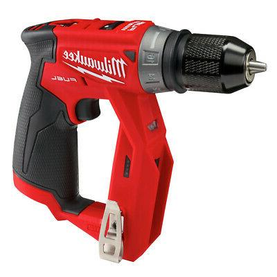 Milwaukee 2505-20 M12 FUEL Installation Drill Driver
