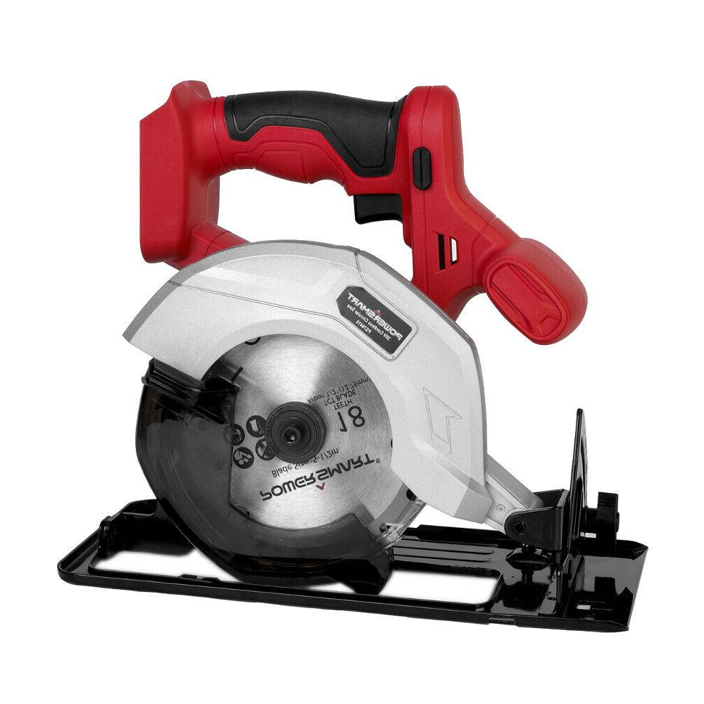 PS76200C 20V / Saw Kit with