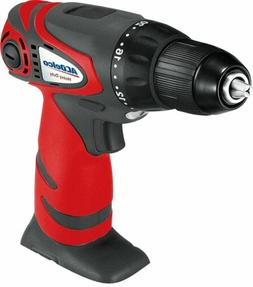 ACDelco Li-ion 18V 13 mm  2-Speed Drill / Driver ARD2095 too