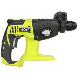 Ryobi ONE+ 18-Volt 1/2 in. SDS-Plus Cordless Rotary Hammer D