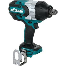 Makita XWT07Z LXT Lithium-Ion Brushless Cordless High Torque